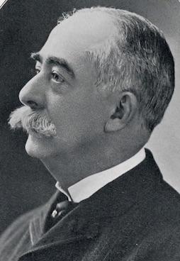 JamesStoneBlake1928.jpg