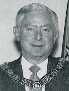 JamesVytal1991.jpg