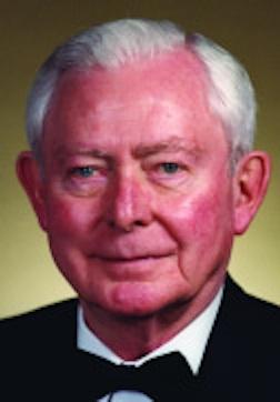 JamesVytal2007.jpg