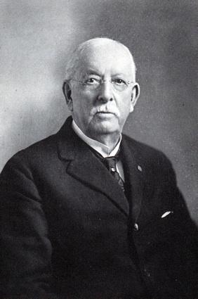 JohnAlbertBlake1926.jpg