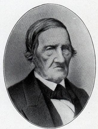 JohnBHammatt1905.jpg