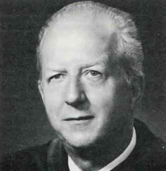 JohnChristensen1987.jpg