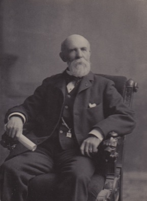 JohnCollamore1894.jpg