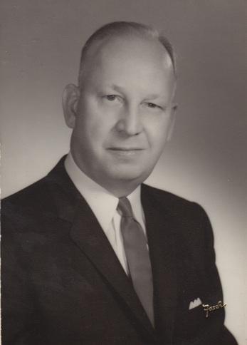 JohnHJohnson1967.jpg