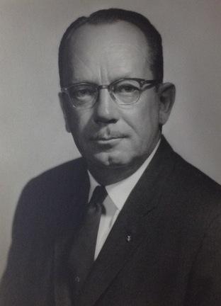 JohnHall.JPG