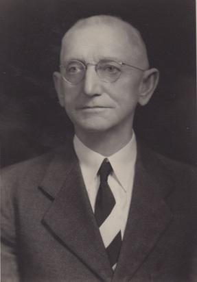 JohnKenrick1935.jpg