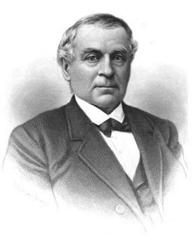 JohnMcClellan.jpg