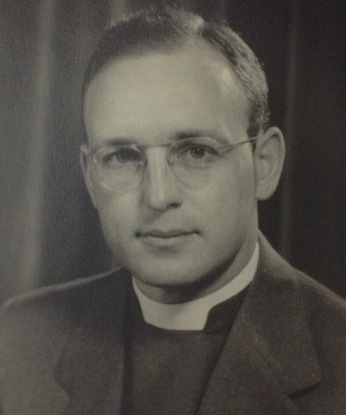 JohnRobertson.JPG