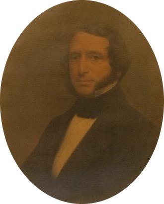 JohnTHeard1857.jpg