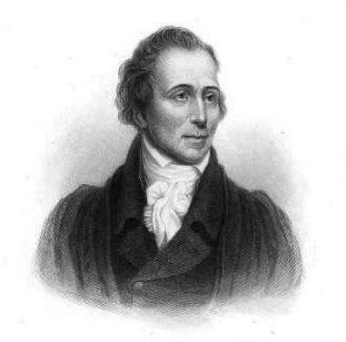 JohnWarren1872.jpg