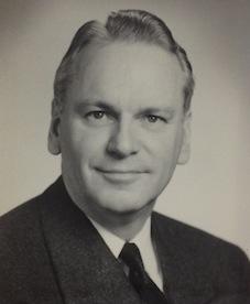 JohnWesleyLord.JPG