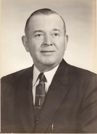 JohnWilde1958.jpg