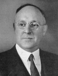 JosephEarlPerry1938.jpg