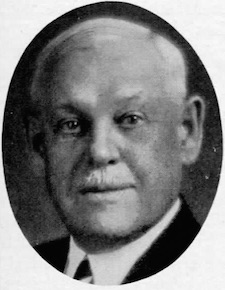 JosephWWork1933.jpg