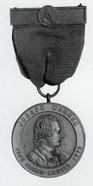 JosephWarrenMedal1930.jpg