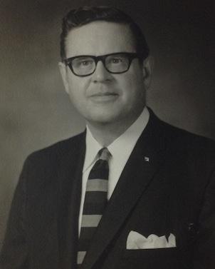 KennethCollard.JPG