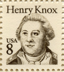 KnoxStamp.jpg