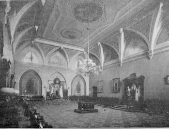 LawrenceLodgeRoom1909.jpg