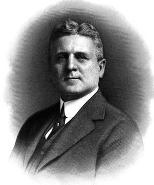 LeonMAbbott1917.jpg