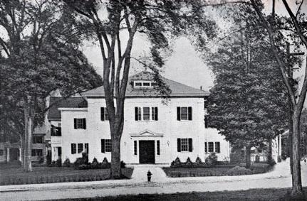 LexingtonTemple1918.jpg
