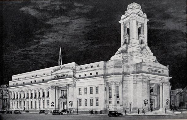 LondonHall1940.jpg