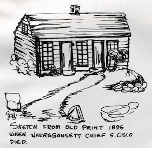 LonghouseSketch1988.jpg