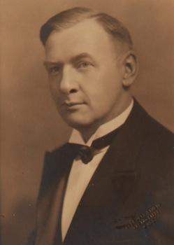 1934HaroldJensen.jpg