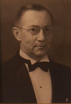1936FGeorgeJensen.jpg