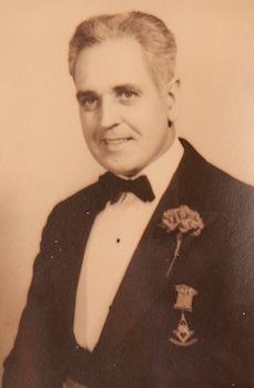 1948RaymondMermet.jpg