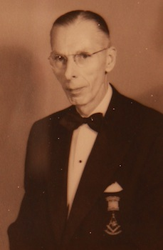 1949HilmerAckerman.jpg
