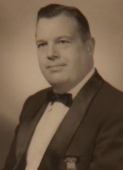 1962JosephKaufman.jpg
