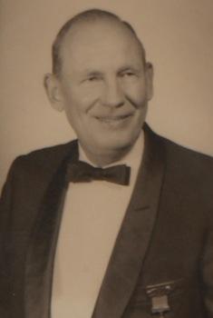 1965ElmoFalkenberg.jpg