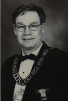 1987StephenBurrall.jpg