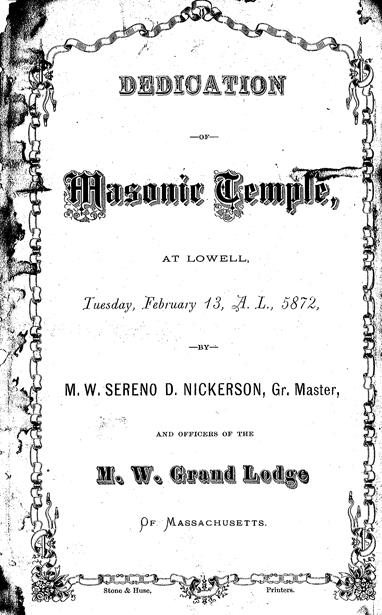 Lowell1872_1.jpg