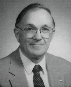 LynwoodHarriman1987.jpg