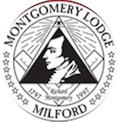 MA_Montgomery.jpg
