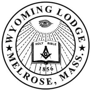 MA_Wyoming2.jpg