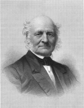 MarshallWilder2_1875.jpg