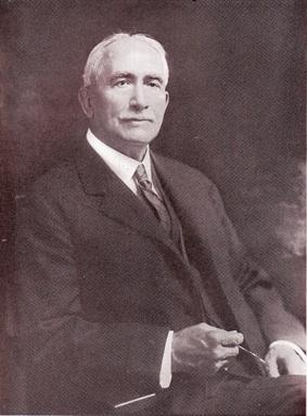 MatthewJWhitall1922.jpg