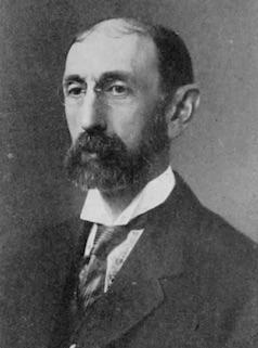 MosesPlummer1917.jpg