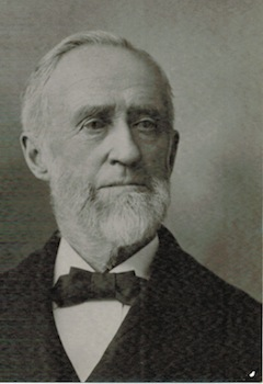 1869-71GeorgeFisher.jpg