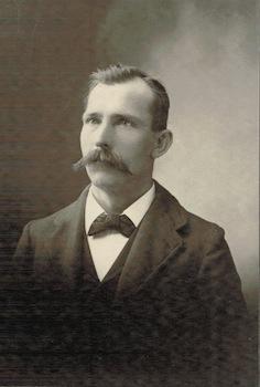 1874MVBJenkins.jpg