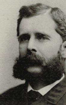 1875CharlesChurch.jpg