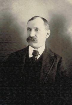 1876-77LewisHooker.jpg