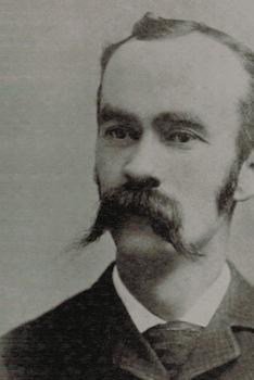 1878-79JamesWalker.jpg