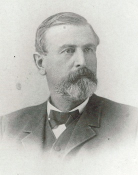 1884HoraceGaylord.jpg