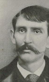 1885-87EarlScott.jpg