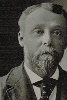 1888SerbertrumBliss.jpg