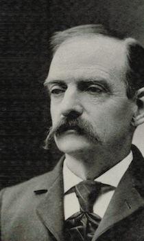 1891-92MyronJudd.jpg