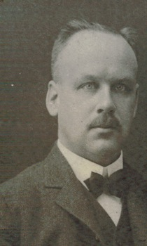 1893FredSmith.jpg